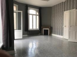 Achat Appartement 6 pièces St Pol sur Ternoise