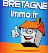 Achat Maison 10 pièces Plouguerneau