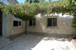 Location Maison 3 pièces Castries