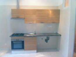 Location Appartement 3 pièces Marseille 14
