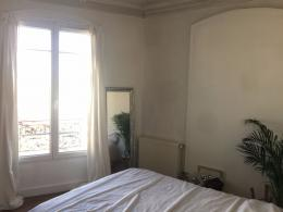 Appartement Joinville le Pont &bull; <span class='offer-area-number'>41</span> m² environ &bull; <span class='offer-rooms-number'>2</span> pièces
