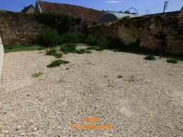 Location Maison 5 pièces Fosses