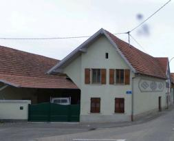 Location Commerce Niederschaeffolsheim