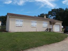 Maison Champcevinel &bull; <span class='offer-area-number'>89</span> m² environ &bull; <span class='offer-rooms-number'>4</span> pièces