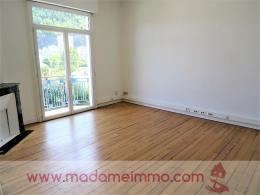 Location Appartement 2 pièces Lourdes