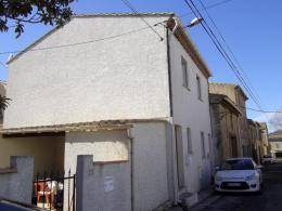 Achat Immeuble St Laurent de la Cabrerisse