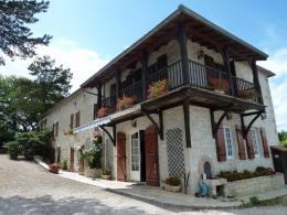 Achat Maison Roquecor