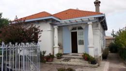 Location Maison 5 pièces Gujan Mestras