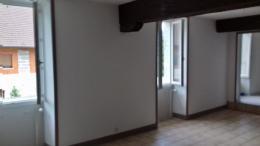Achat Appartement 4 pièces St Ours
