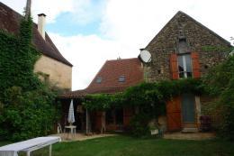 Achat Maison 6 pièces St Chamassy