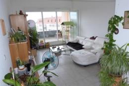 Location Appartement 4 pièces Wittelsheim