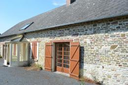 Achat Maison 4 pièces St Jean des Essartiers