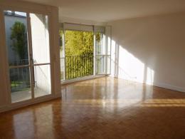 Location Appartement 4 pièces Sceaux