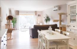 Achat Appartement 4 pièces La Sone