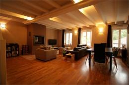 Achat Appartement 5 pièces Noveant sur Moselle
