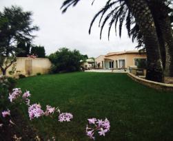 Achat Villa 5 pièces Narbonne