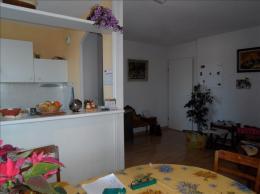 Achat Appartement 3 pièces St Sulpice