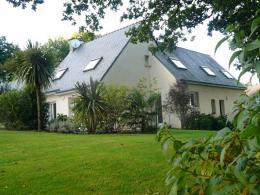 Achat Maison 7 pièces Daoulas