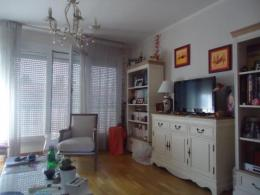 Achat Appartement 3 pièces Bourg les Valence