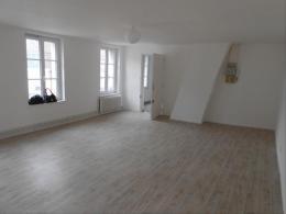 Location Appartement 3 pièces St Amand les Eaux
