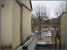 Achat Appartement 3 pièces Montignac