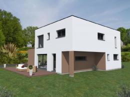 Achat Maison 6 pièces Mommenheim