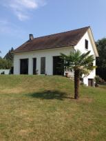 Location Maison 5 pièces Boissise la Bertrand