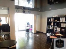 Achat studio Le Plessis Belleville