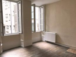 Location Appartement 2 pièces Tulle