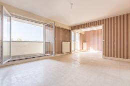 Achat Appartement 4 pièces Montgeron