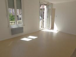 Location Appartement 3 pièces Beaucourt