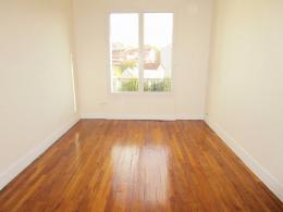Location Appartement 2 pièces Creteil