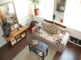 Achat Appartement 2 pièces Lavaur
