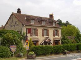 Achat Maison 6 pièces Fontaine la Riviere