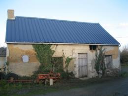 Achat Maison Pommeret