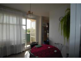 Achat Appartement 2 pièces Corbas