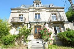 Achat Maison 7 pièces Dun sur Meuse