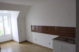 Location studio Rambouillet