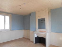Location Appartement 2 pièces Yebleron