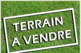 Achat Terrain Einville au Jard