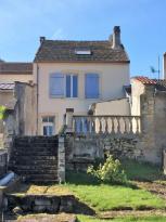 Achat Maison 6 pièces Montauville
