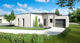 Achat Maison Quelaines St Gault