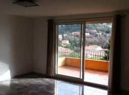 Location Appartement 3 pièces Sollies Toucas