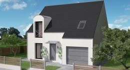 Achat Maison St Gildas de Rhuys