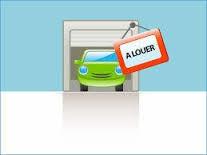 Location Parking Sochaux