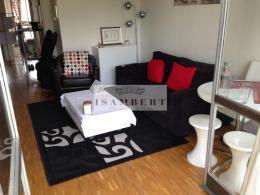 Location Appartement 2 pièces Paris 11