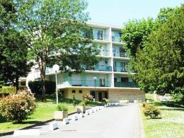 Achat Appartement 3 pièces Viry Chatillon