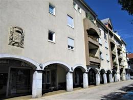Achat Appartement 7 pièces Lannemezan