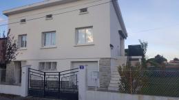Maison Varilhes &bull; <span class='offer-area-number'>113</span> m² environ &bull; <span class='offer-rooms-number'>5</span> pièces