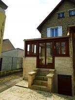 Achat Maison 3 pièces Nogent sur Oise